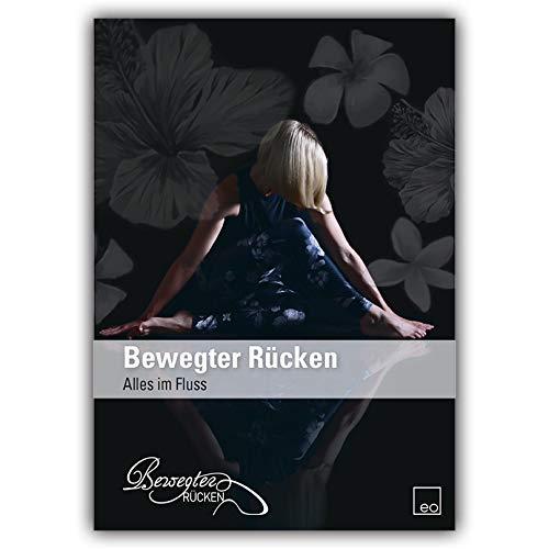 Bewegter Rücken - Alles im Fluss / Fitness DVD / Rückentraining