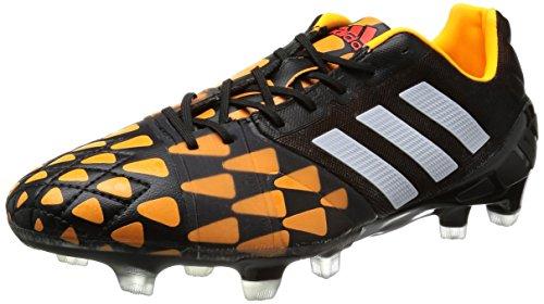 adidas Nitrocharge 1.0 FG M18429, Fußballschuhe - EU 40