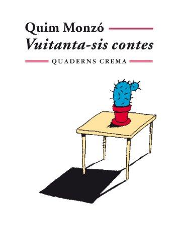 Vuitanta-sis contes: 68 (Biblioteca Mínima)