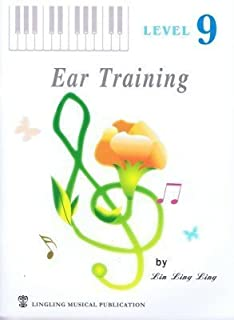 Ear Training Level 9