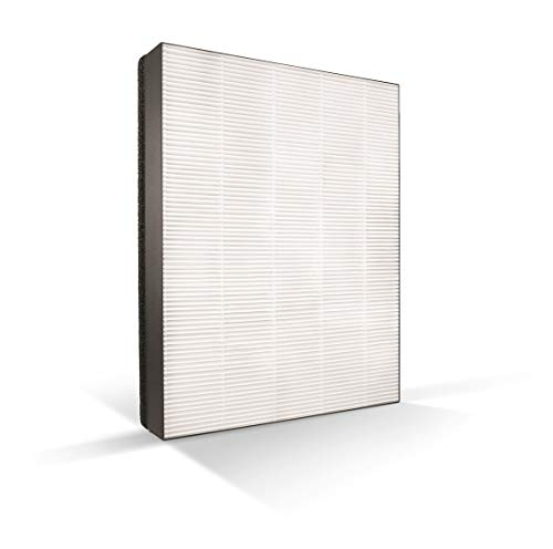 Philips FY1410/30 NanoProtect Filter für Luftreiniger Series 1000