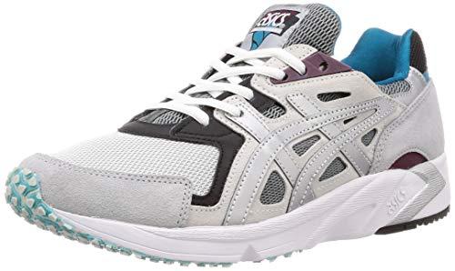 ASICS Herren Sneakers Gel-DS Trainer OG 020