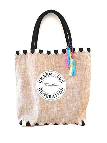 Thomas Sabo Shopper 2019