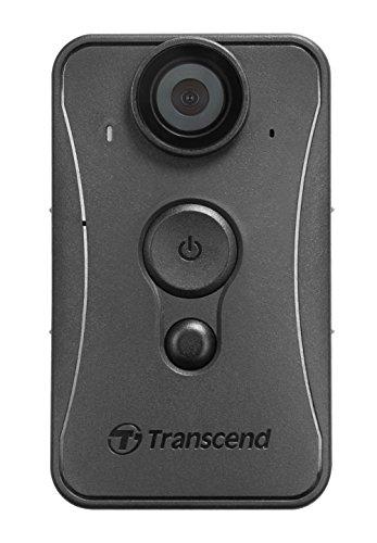 TRANSCEND -  Transcend