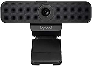 Logicool ロジクール C925e WEBCAM HDウェブカメラ C925E