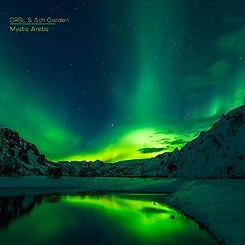 Mystic Arctic