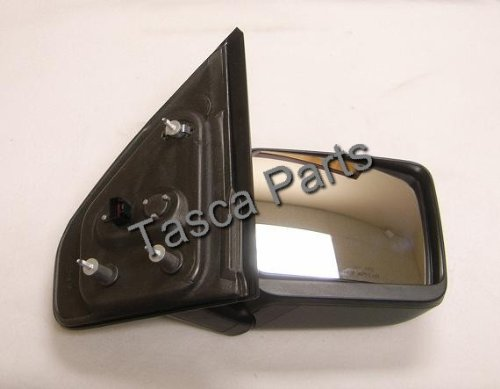 Genuine Ford 8L3Z-17682-EACP Outer Rear View Mirror Assembly
