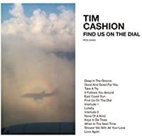 Find Us on the Dial by Tim Cashion