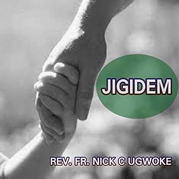 Jigidem