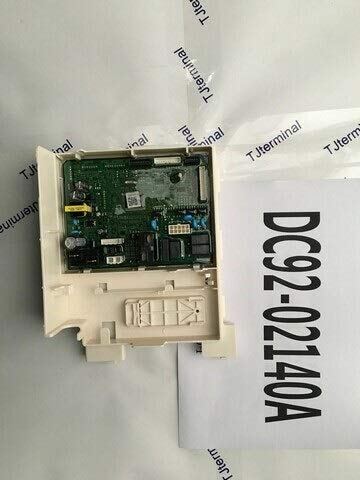V/éritable Samsung Dc9718026/C Assembly Coque Lessive pour machine /à laver