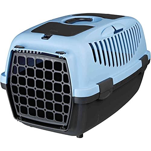 TRIXIE Transportín Capri 1 & 2 para Perros