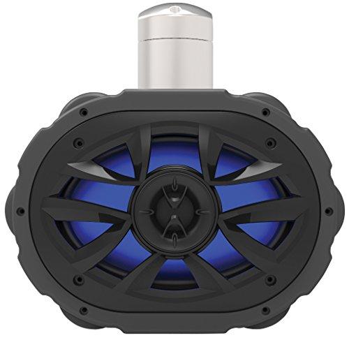 Boss Audio MRWT69RGB