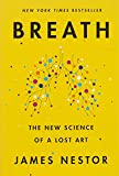 Breath: The New...image