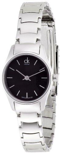 Calvin Klein K4D23141