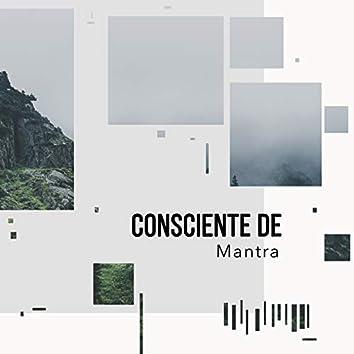 # Consciente de Mantra