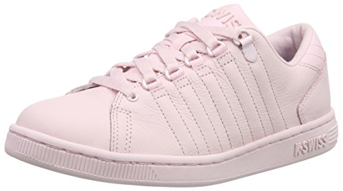 K-Swiss Damen Lozan III Monochrome Sneakers, Pink (Blushing Bride/Blushing Bride), 38
