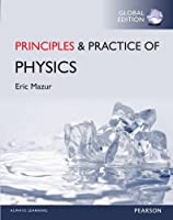 Principles of Physics (Chapters 1-34), Global Edition Front Cover