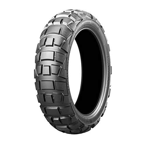 Bridgestone 150/70 B17 69Q AX41 M+S TL