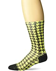Canari Cyclewear Signature Sock