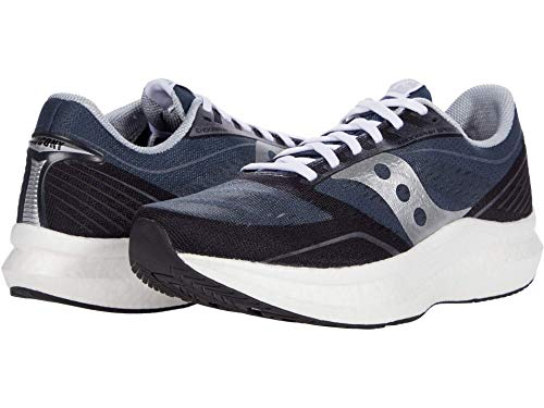 Saucony Endorphin Speed Icon Navy/Silver 11 D (M)