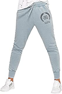 Lorna Jane Women's Brave Trackie Pant