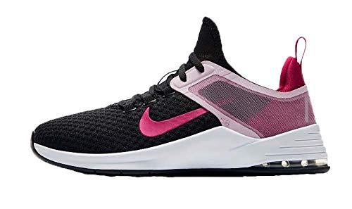 Nike Wmns Air MAX Bella TR 2, Zapatillas de Gimnasio para