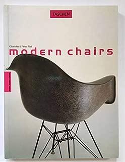 洋書世界のイス写真集 本 椅子 チェア