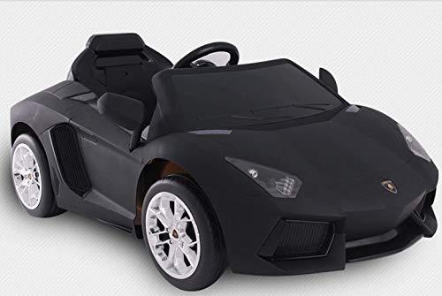 Lamborghini Aventador Kids Ride On