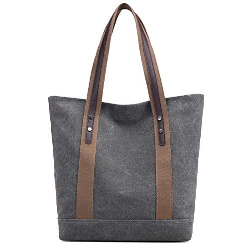 Fashion dameshandtas heuptas met grote capaciteit schoudertas omhangtas boodschappentas voor dames portemonnee opbergtas