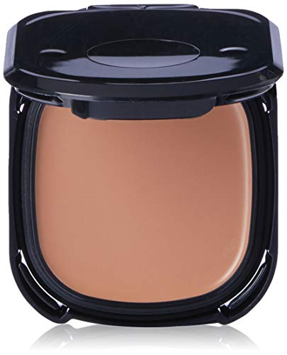 Shiseido Foundation Advanced Hydro-Liquid Compact Refill I60 Natural Deep Ivory, 12 g