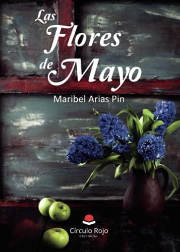 Las flores de mayo