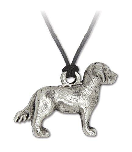 Lazell Historic Anhänger Der Hund