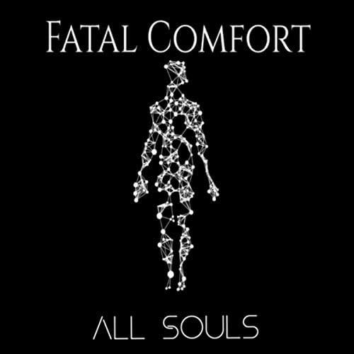 Fatal Comfort