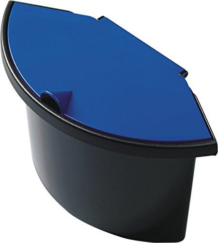 Helit H6106093 - Abfalleinsatz