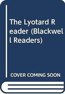 Best the lyotard reader Reviews