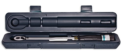 Omega Mechanix M110N momentsleutel 3/8 inch