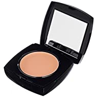Avon Ideal Flawless Cream-to-Powder Foundation (Shell)