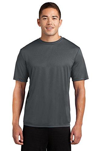 Men's Big & Tall Athletic Shirts & Tees