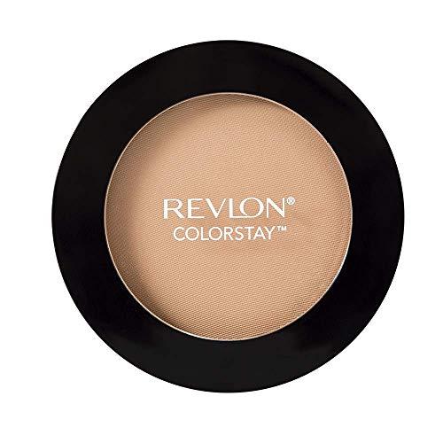 240 revlon colorstay fabricante Revlon
