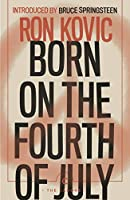 Born on the Fourth of July (Canons)