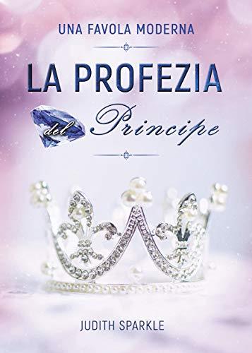 La profezia del principe