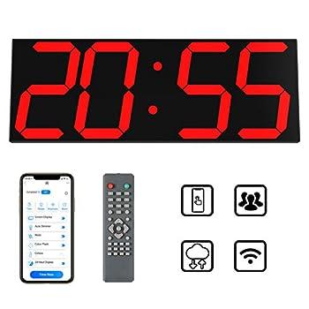 Best internet clock Reviews