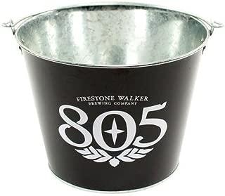 Firestone Walker Brewing Company - 805 Beer Bucket