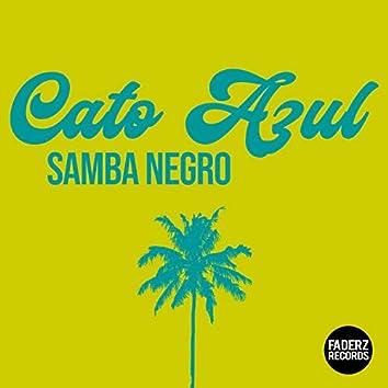 Samba Negro