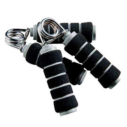 York Fitness - Pinzas de Alta Resistencia