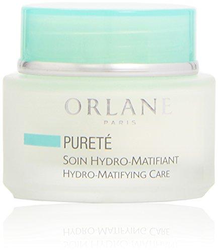 ORLANE PARIS Purete Hydro-Matifying Care, 1.7 oz 1