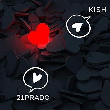 2020 LOVE