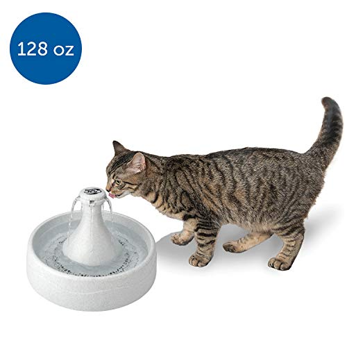 Drinkwell 360 Pet Fountain, Original