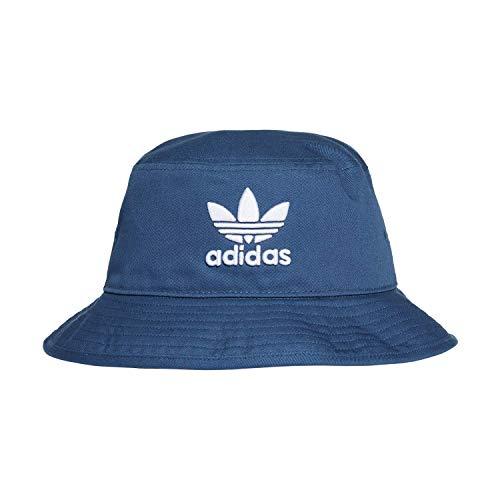 adidas Originals Bucket Hat, Headwear:M/L