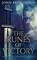 The Runes Of Victory (The Sceapig Chronicles)